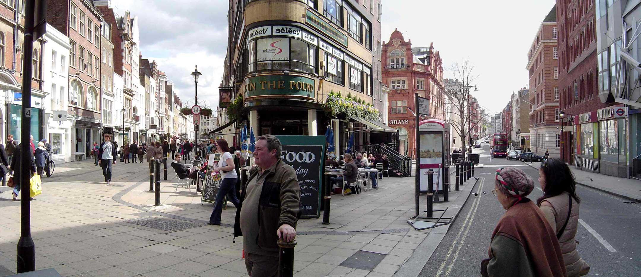 European Cities on Pinterest   Berlin, Bon Voyage and London